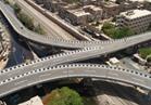 """""""النقل"""": بدء تنفيذ مشروعات بالصعيد بتكلفة 10.75 مليار جنيه.. أول يوليو"""