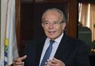 """وزير التنمية المحلية ورئيس """"دعم مصر"""" يفتتحان المقر الجديد بالشرقية"""