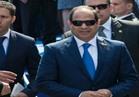 """نواب سوهاج يشيدون بزيارة الرئيس السيسي للصعيد ويصفوها بـ"""" التاريخية"""""""