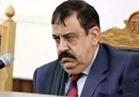 تأجيل محاكمة متهم بأحداث البدرشين لـ 25 مايو