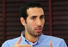 بالمستندات..المفوضين ترفض طعن الحكومة لإلغاء التحفظ على أموال أبو تريكة