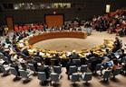 مصر توصي بريطانيا وهولندا الالتزام بالمعايير الدولية لحماية حقوق الإنسان