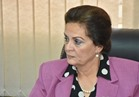 محافظ البحيرة: حصر 52  ألف فدان تعديات على أملاك الدولة بوادي النطرون