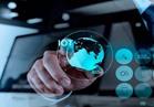 الإسكندرية تحتضن المؤتمر الدولي لإنترنت الأشياء