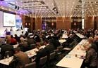 خبيرة اقتصادية ألمانية : مصر تنعم بمناخ اقتصادي آمن