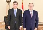 ياسر رزق يكتب: 330 دقيقة مع الرئيس فى حواره لرؤساء تحرير الصحف القومية