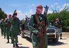"""مقتل 81 من مسلحي حركة """"الشباب"""" في عملية للقوات الصومالية"""