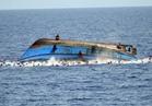 فقدان الاتصال بمركب صيد تعرض للغرق شمال الغردقة.. واستمرار عمليات البحث