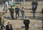 الأسرى الفلسطينيون يواصلون إضرابهم لليوم الـ30 في السجون الإسرائيلية