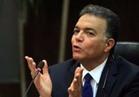 وزير النقل يتفقد كوبري العنانية في بداية زياىته لدمياط