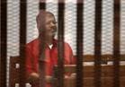 وصول المعزول لـ«أكاديمية الشرطة» لمحاكمته بقضية « اقتحام السجون»