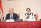 علاج 400 مريض بحريني بفيروس الكبدي الوبائي مجانا في مصر