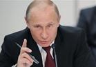 روسيا: لا معلومات عن إعلان بوتين الترشح للرئاسة