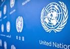 الأمم المتحدة تعرب عن قلقها من تدهور الظروف الإنسانية بغزة