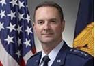رئيس الحرس الوطني الأمريكي يدعم الشراكة مع مصر