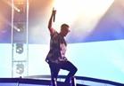 «دي جي» سنيك يفاجئ جمهور موازين بظهور الشاب خالد
