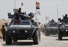 الأمم المتحدة تحذر من نزوح 200 ألف مواطن عراقي جديد بالموصل