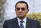 مصطفى الفقي: لا يمكن اتهام مبارك بالتفريط في الأرض