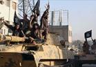 الجيش العراقي يسيطر على جامع النوري في الموصل
