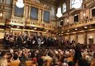 الجمهور الأوروبي يطالب بتكرار تجربة السيمفوني المصري بالنمسا