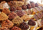ننشر أسعار البلح في اليوم الثاني و العشرين من شهر رمضان