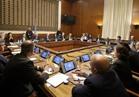 وفد الحكومة السورية يرجئ السفر إلى محادثات جنيف