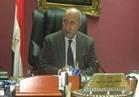 """الإسكان تطرح إنشاء 5232 وحدة بـ""""دار مصر"""" بالقاهرة الجديدة"""
