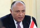 """""""الخارجية"""" تنفي توجيه أي اتهامات لسفير مصر في برلين بالاختلاس"""