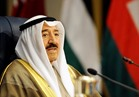 أمير الكويت يهنئ العراق بالانتصار على داعش في الموصل