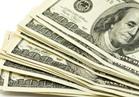 الدولار ينخفض لأدنى مستوى في 7 أسابيع مقابل الين