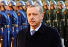 أردوغان: قرارات حيوية ستتخذ اليوم لحل الأزمة السورية
