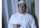 مصطفى شعبان يعود للنصب.. وزوجته تطلب الطلاق في «اللهم إني صائم»