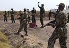الجيش السوداني يعلن تصديه لهجومين من جماعات مسلحة عبر الحدود مع ليبيا