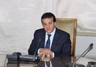 وزير التعليم العالي يتابع المركز القومي للبحوث في خدمة المجتمع