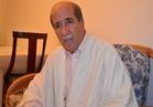 ممثل الاتحاد الإفريقي بالجامعة العربية يشيد بدور مصر الرائد منذ تنصيب السيسي