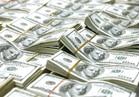 انخفاض طفيف في أسعار العملات الأجنبية بالبنوك
