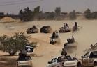 """الشرطة العراقية تقتل انتحاريين من تنظيم """" داعش """" بمحافظة الأنبار"""