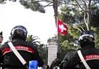 سويسرا تحذر من وقوع هجمات إرهابية في أوروبا