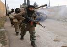 """14 قتيلا في هجوم على حركة """"أحرار الشام"""" في إدلب"""