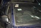 محافظ قنا يدين الهجوم الإرهابي على كمين الشرطة بالقاهرة