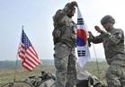 واشنطن تجري تدريبات على إجلاء رعاياها من كوريا الجنوبية الشهر المقبل