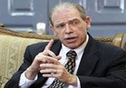 مصادر دبلوماسية أمريكية تستبعد المساس بالمعونة العسكرية لمصر