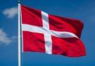 """الدنمارك تحظر دخول رجال دين """"معاديين للديمقراطية"""" إلى أراضيها"""