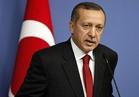 إردوغان: لا يوجد ما نناقشه مع الاتحاد الأوروبي ما لم يفتح فصولا جديدة بشأن العضوية