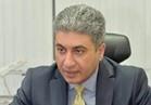 وزير الطيران : الحديث عن مطار النزهة انتهى