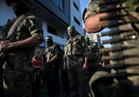 «وثيقة حماس».. التخلي عن الإخوان مقابل إنهاء عزلة الحركة الدولية