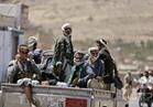 مليشيات الحوثي تستنفر عسكريا في صنعاء