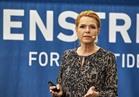 «العريفي» ضمن 6 أشخاص ممنوعين من دخول الدنمارك