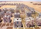إعادة إعمار 1000 منزل بالقرى الأكثر فقرًا بحلول 2018