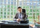 ظافر العابدين ينتهي من تصوير دوره في المسلسل اللبناني كاراميل